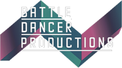 Battle Dancer Productions